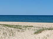 Brandie Newmon Race Point Beach Provincetown Massachusetts canvas prints