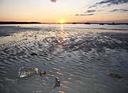 Kim O'Leary Photography Rising Star Sunrise, Maine