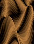 Lora Ashley Chocolate River canvas prints
